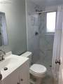 1713 Russell Circle - Photo 31