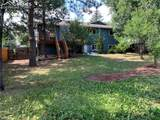 1713 Russell Circle - Photo 32