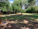1713 Russell Circle - Photo 33