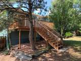 1713 Russell Circle - Photo 4