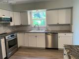 1713 Russell Circle - Photo 8