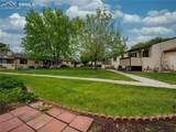 4840 Elm Grove Drive - Photo 28