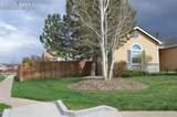 8291 Radcliff Drive - Photo 21