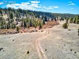 2130 Pathfinder Road - Photo 1