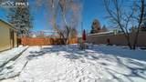 810 Cheyenne Boulevard - Photo 42