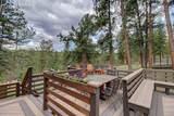 249 Woodside Drive - Photo 39