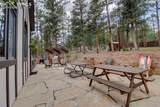 249 Woodside Drive - Photo 42