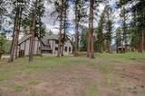 249 Woodside Drive - Photo 43