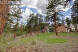 249 Woodside Drive - Photo 44