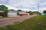 2754 Prospect Street - Photo 20