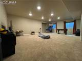 8787 Meadow Wing Circle - Photo 15