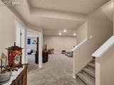 8787 Meadow Wing Circle - Photo 19
