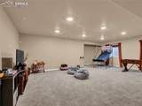 8787 Meadow Wing Circle - Photo 20