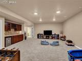 8787 Meadow Wing Circle - Photo 21