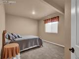 8787 Meadow Wing Circle - Photo 23