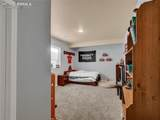 8787 Meadow Wing Circle - Photo 24