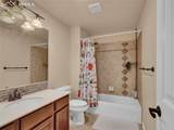 8787 Meadow Wing Circle - Photo 25