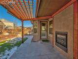 8787 Meadow Wing Circle - Photo 26