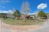 1305 Thomas Circle - Photo 3
