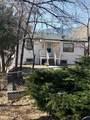 2503 Glen View Avenue - Photo 1