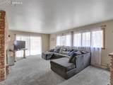 179 Mesa Drive - Photo 10
