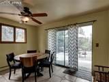 179 Mesa Drive - Photo 19