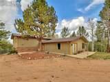 179 Mesa Drive - Photo 2