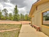 179 Mesa Drive - Photo 23