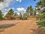 179 Mesa Drive - Photo 3