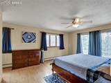 179 Mesa Drive - Photo 30