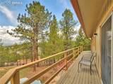 179 Mesa Drive - Photo 31