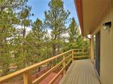 179 Mesa Drive - Photo 38