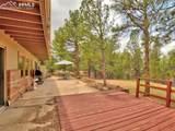 179 Mesa Drive - Photo 41