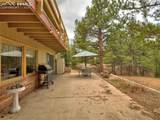 179 Mesa Drive - Photo 42