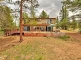 179 Mesa Drive - Photo 44