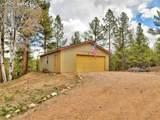 179 Mesa Drive - Photo 45
