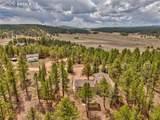179 Mesa Drive - Photo 46