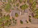179 Mesa Drive - Photo 47