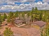 179 Mesa Drive - Photo 5