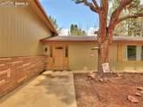 179 Mesa Drive - Photo 6