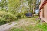 190 Winding Meadow Way - Photo 34