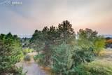 190 Winding Meadow Way - Photo 38