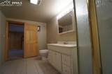 457 Little Topsey Drive - Photo 30