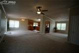 457 Little Topsey Drive - Photo 4