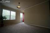 457 Little Topsey Drive - Photo 5