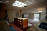 457 Little Topsey Drive - Photo 8