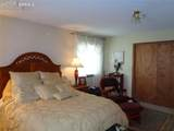 601 Fullview Avenue - Photo 11