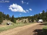 Eagle Springs - Photo 2
