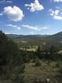 Eagle Springs - Photo 3