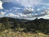 Eagle Springs - Photo 4